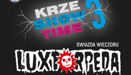 KRZE-SHOW-TIME 3