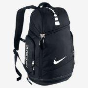 Nike-Hoops-Elite-Max-Air-Team-Backpack-BA4880_001_A