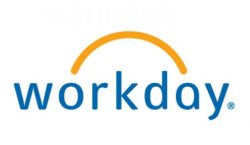 workday review