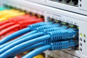 Eight Easy Ways to Get a Better Business Broadband Connection