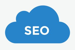 Will Switching to Cloud Hosting Help Improve SEO?