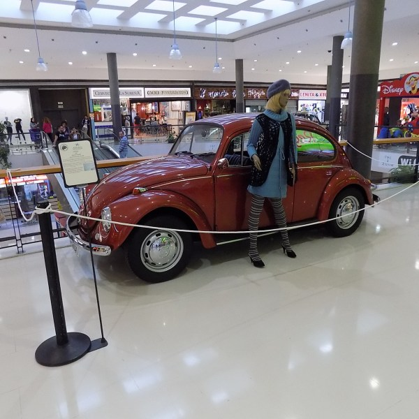 expo coches MB y VW feb 2017 015