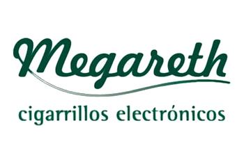 Megareth