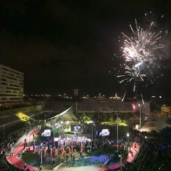 carnaval 2018 (16)