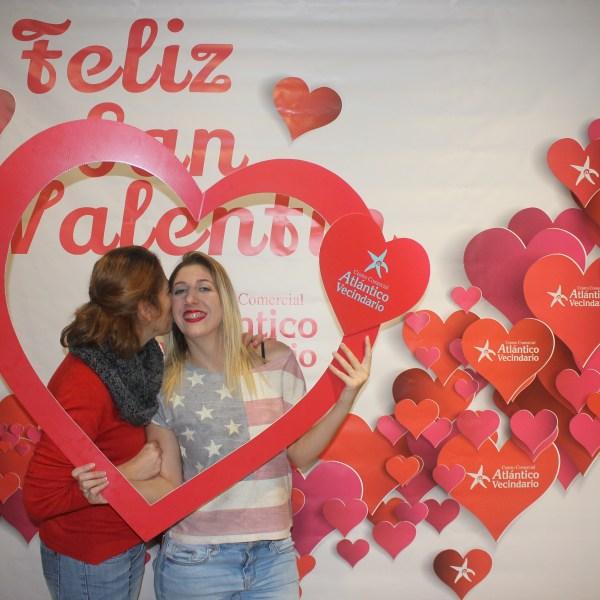 16-Laura González y MªBelen González