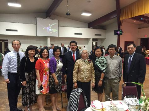 Honoring Oxnard Mayer Bill Soo Hoo 5-21-16 B