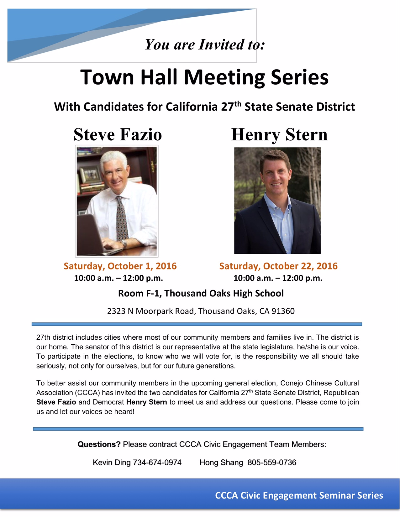 town-hall-meeting-with-senate-candidates