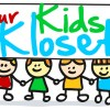 KidsKloset_header