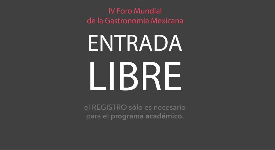 foro-entrada-libre