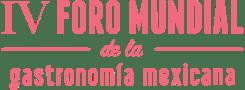logoFmgm3