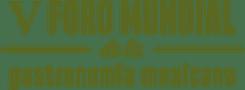 logoFmgm5