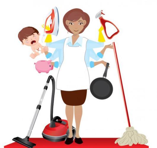 CCOO exige al Gobierno que financie la reducción de cotizaciones de empleadas de hogar