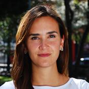 Michelle Begue
