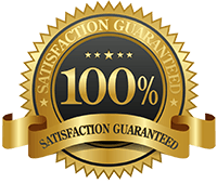 CCTV-Services-100-Satisfaction-Guarantee
