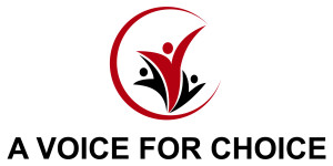 A Voice for Choice
