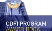 award-booklet