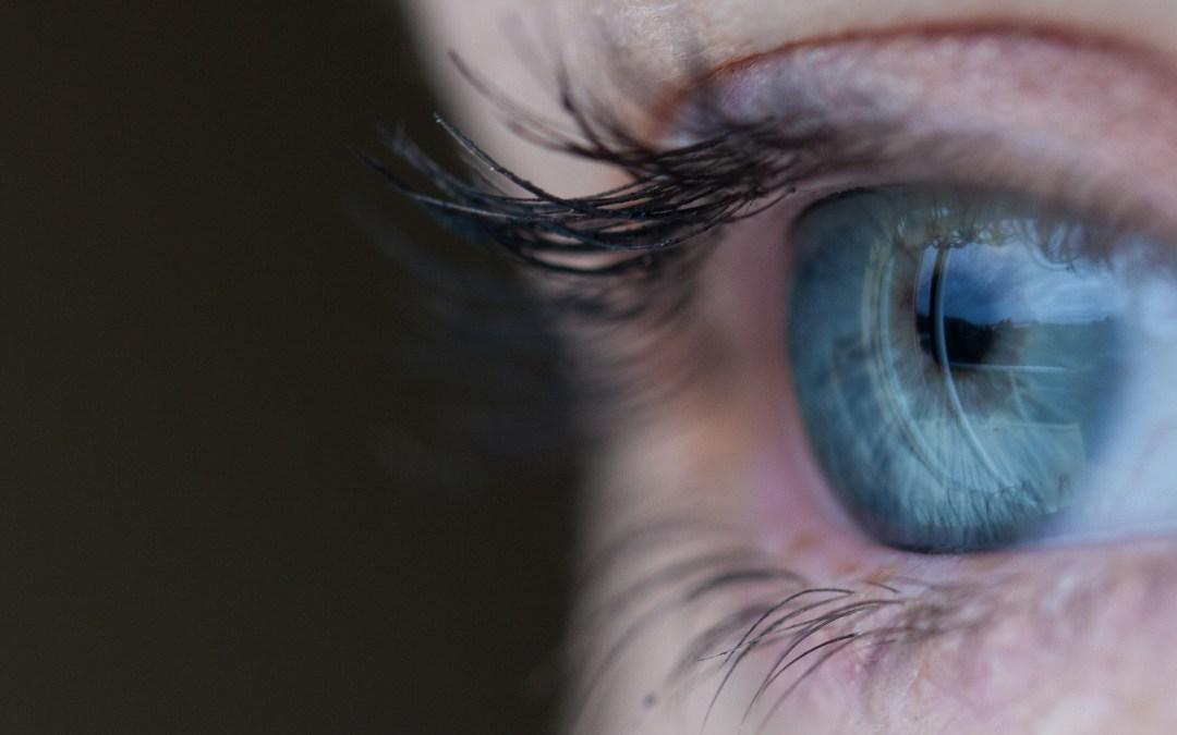 Lasik Eye Surgery: My Experience
