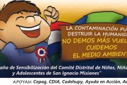 icon-campanha-a-favor-del-medio-ambiente