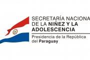 icon-secretaria-nacional-de-la-ninhez-y-la-adolescencia