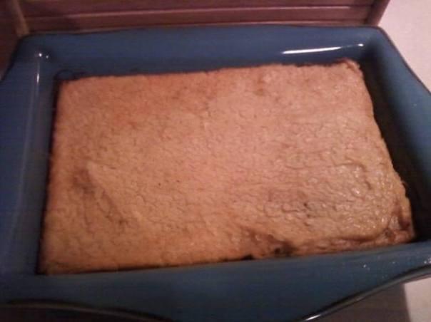 1940's Tamale Pie Recipe