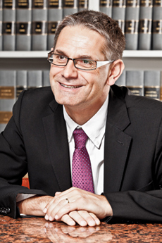 Frederic Poncin web