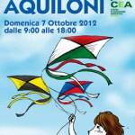 AvatarAquiloni2012
