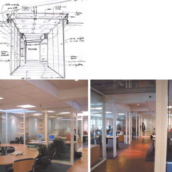 bureaux-rungis-arcane-concept