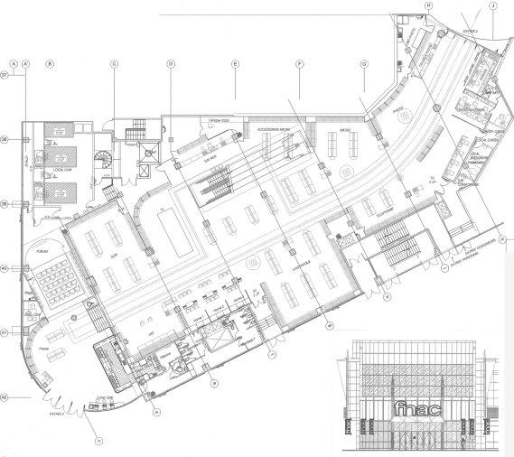 magasin-fnac-barcelone-plangeneral-arcane-concept