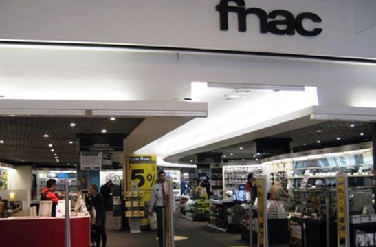 magasin-fnac-int-arcane-concept