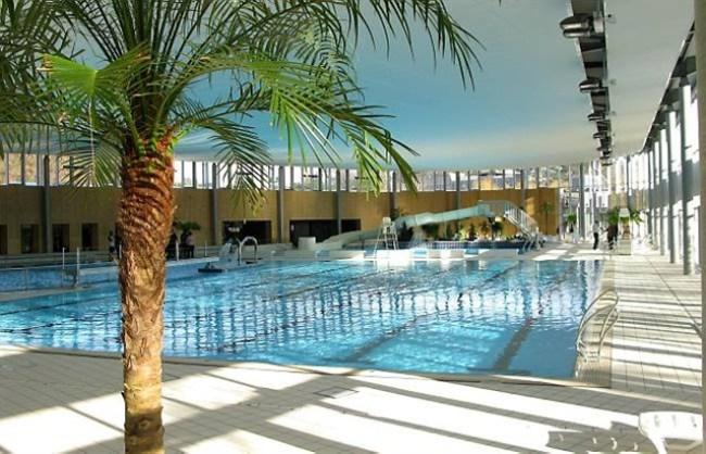 piscine-petit-port-nantes-berthomieu