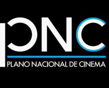 Plano Nacional de Cinema – Abertura de candidaturas
