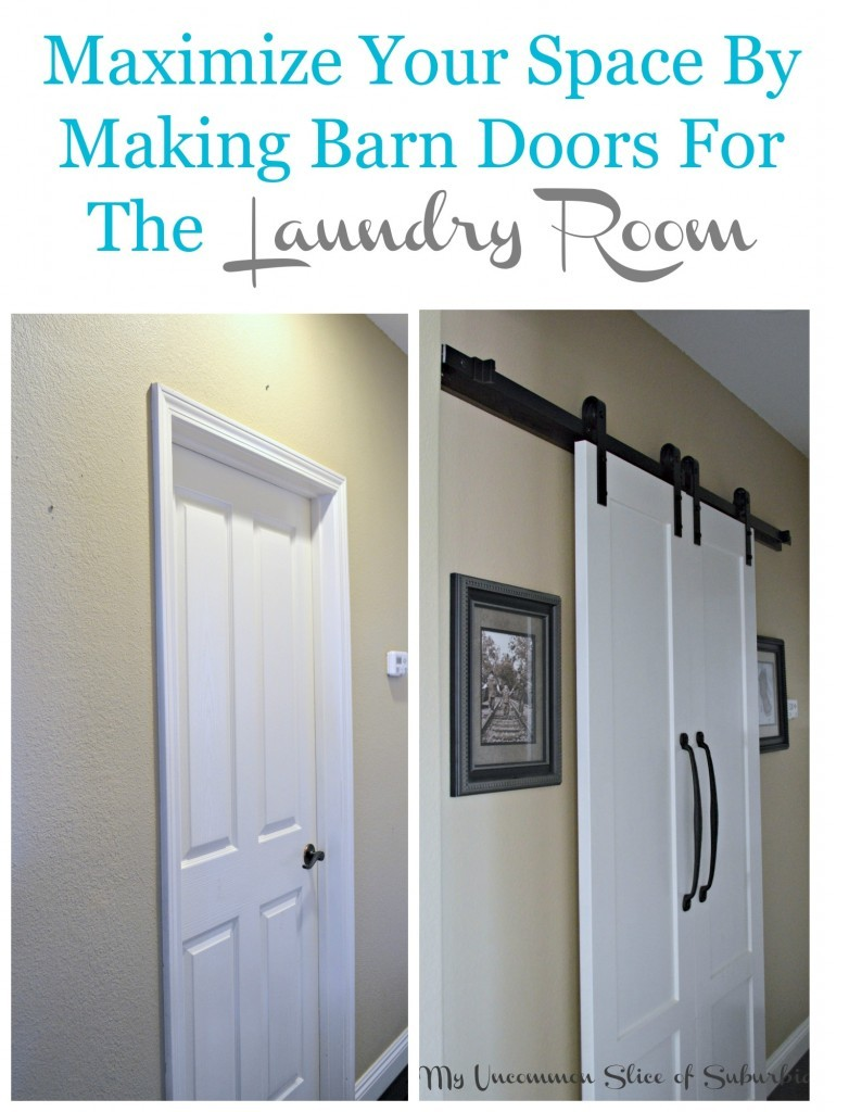 Maximize-your-space-by-making-barn-doors-for-the-laundry-room-782x1024