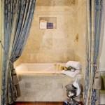Biscayne_bath