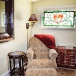 Floridian_sitting_room1