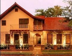 Old_city_house