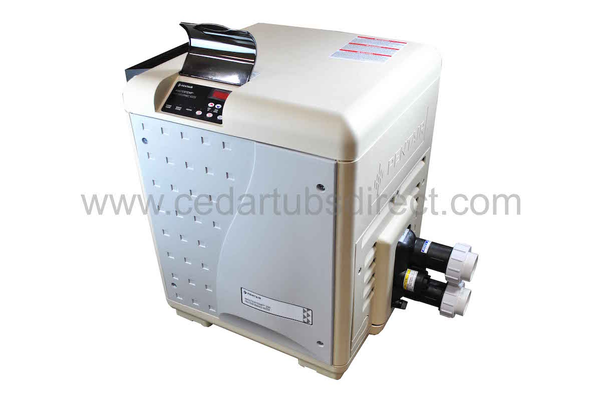 Fetching Pentair Mastertemp Gas Heater Pentair Mastertemp Gas Heater Pentair Mastertemp 400 No Power Pentair Mastertemp 400 Heater houzz-03 Pentair Mastertemp 400