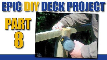 Epic-DIY-Deck-8-thumb