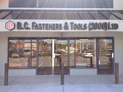 langley-BC-Fastener-store-pic