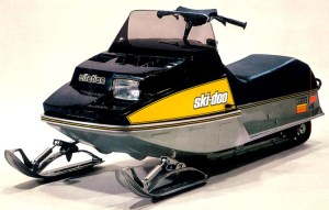 1978_SKI_DOO_CITATION_APRIL_05_1_6A_PP2509_2