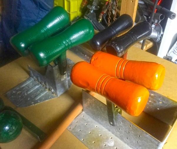 croquet-set-fix-new-paint-on-mallets-revised