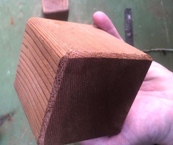 Yardzee_lawn_dice_block_of_cedar