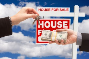 Real Estate 144
