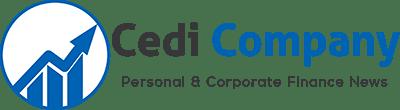 Cedi-Company---Logo