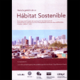 """2005.- """"Hacia la gestión de un hábitat sostenible"""". Borthagaray, J.M.; Igalzabal de Nistal, M.A.; Wainstein-Krasuk, O. Compiiladores. ISU-CIM-CEHyV. FADU-UBA. Editorial Nobuko. Buenos Aires. Argentina. 621 páginas. 1ª. Edición Junio 2005. […]"""