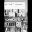 """2011. """"El conjunto Monteagudo: ¿Producto o proceso en la construcción social del hábitat?"""". Gerscovich, A.; Tellechea, J. Artículo de Revista CPAU INFO """"Pobreza Urbana"""". Editorial Suplemento CPAU INFO de la […]"""