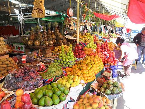 Bolivia: una economía eficazmente precavida