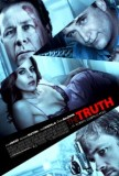 The Truth / 2010年