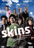 Skins Season 2 / 2008年