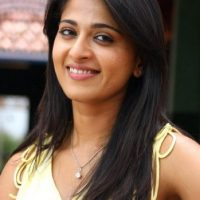 Anushka Shetty Measurements Height Weight Bra Size Age