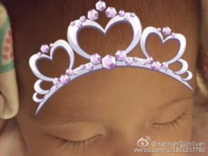 jay chou daughter